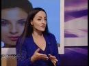 Как понять мужчина полигамный или моногамный Алуника Добровольская в ПравДиво шоу