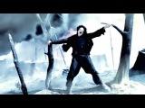 Michael Jackson - Earth Song Immortal Version
