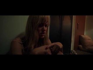 Отрывок из фильма Оно / It Follows (2014) - The arrival of a tall man