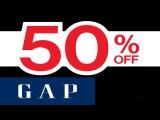 Магазин GAP распродажа товаров в Америке Доставка товаров из США