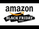 Чёрная пятница в магазине Amazon Доставка товаров из США Русская Америка 2015
