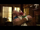 Элвин и Бурундуки 4 | Трейлер На Русском 2015