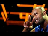 Roy Jones Jr. - U Know My Kind ( OFFICIAL )