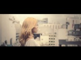 Hardwell &amp Dyro feat. Bright Lights - Never Say Goodbye (Official Music Video)