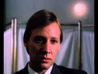 Лицом к стене / Դեմքով դեպի պատը / Facing the Wall (1989)