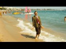 Charles Trénet's 'La Mer' from Mr. Bean's Holiday (HD version)