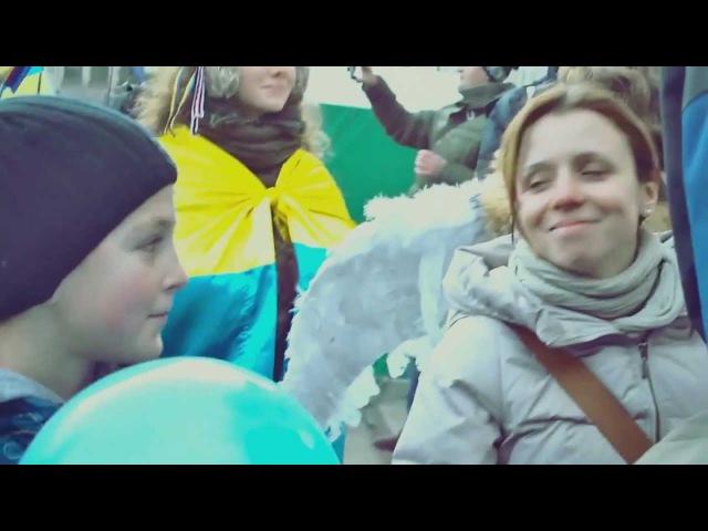 Біла Гарячка (BELKI) - Україна (аудио 1996)