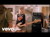 Sonic Youth - 100
