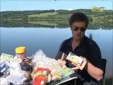 Прикормки для ловли белой рыбыкарась,леш,карпсазан,плотва,белый амур,толстолоб