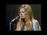 Dalida - Tout Au Plus Live