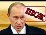 Е.А.Фёдоров: Большая семья, Путин и Земство