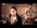 OneRepublic - Feel Again | LA Sessions