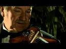 András Csáki and Camerata Quartet play Carpe Diem op. 121 by Gerard Drozd