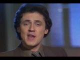 Яак Йоала - Не успеваю (7.11.1983 муз. Юрия Саульского - ст. Роберта Рождественского)
