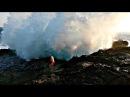 Как Опасные Волны На Бали Убивают Туристов