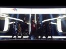 S.M. The Performance Zedd_SPECTRUM_2012 SBS 'The Color of K POP' Part2_2012.12.29