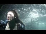 «Бойтесь ходячих мертвецов»: промо с Алисией Кларк ко 2 сезону