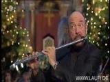 Ian Anderson - Weihnachten (2006-12-24)