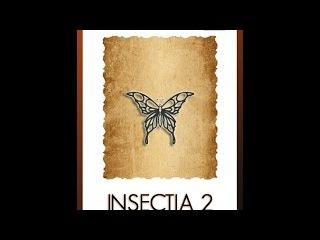 Страсти по насекомым 2. (7 серия из 13) / Insectia 2 / 2000