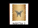 Страсти по насекомым 2. (1 серия из 13) / Insectia 2 / 2000