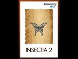 Страсти по насекомым 2. (13 серия из 13) / Insectia 2 / 2000