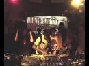 NS DOS Boiler Room x G-Star RAW Sessions Paris Live Set