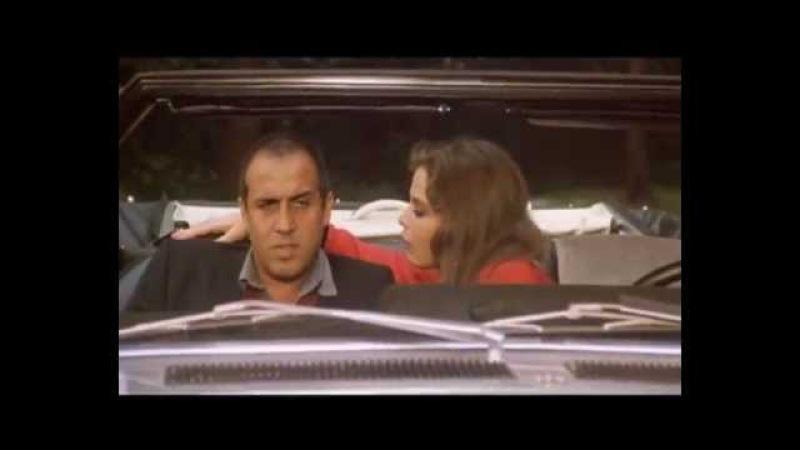 Фильм Укрощение строптивого (1980) - Может быть, не знаю