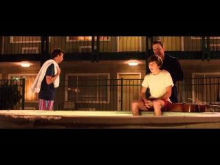 Трейлер к фильму «Каникулы» UA HD 2015