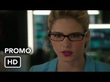 Стрела промо сериала Arrow 4x12 Promo