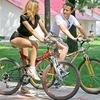 Прокат велосипедов в Днепропетровске- Велопрокат