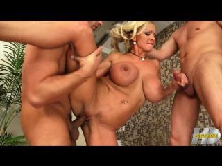 sharon pink big tits. big boobs. huge boobs. Tittyfuck