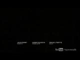 Закон и порядок. Специальный корпус/Law & Order: Special Victims Unit (1999 - ...) Трейлер (сезон 15, эпизод 5)