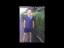 «моя странічка » под музыку Аліна Гросу - Взрослая (Dj $trilok Mix). Picrolla