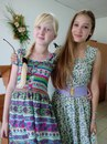 Анна Доценко фото #28