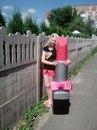 Анна Доценко фото #25