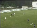 EL-2015-2016 Dinamo Batumi - Omonia Nikosia 2