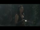 (Відео) - Мисливці За Старовиною 2 сезон 19 серія