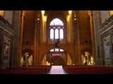 Бах И.С.Маленькая прелюдия №3 до минор BWV 999 12 маленьких прелюдий Фортепиано Игорь Галенков