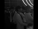 JIKOOK is real, hello shippers +18❤(Jimin sexy, Jungkook sexy) BTS Jimkook Jungmin gay porn asian boys bangtan korean