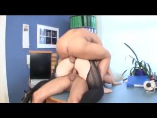 порно фото милф изврат