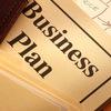 Инвестиции   Бизнес   Заработок в Интернете
