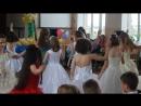 Танец Носа-Носа