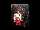 «С моей стены» под музыку Дзідзьо feat. Іван Попович - Василина DailyMusic.