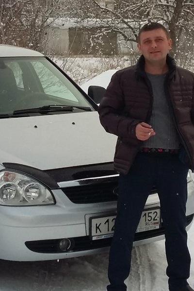 Максим Столецкий