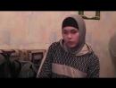 девушку придлагают 40 000р стипендию за того чтобы она сняла хиджаб