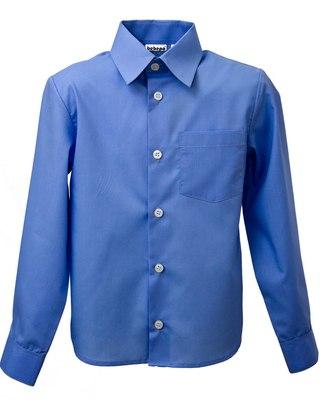 Модные кофты блузки в Красноярске
