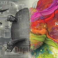 """Логотип Центр развития личности """"ПОВЕРЬ В СЕБЯ"""""""