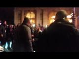 Премьера фильма! Образцовый самец 2, красный ковер в Риме Бен Оуэн Уилсон .30 января !