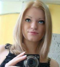 Танюшка Гуриненко