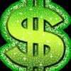 Хайп|HYIP|Бизнес|Интернет|Мониторинг!Реклама